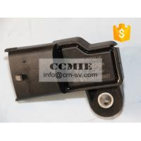 trucks spare parts weichai engine parts with drawing number 612630120004 Manufactures