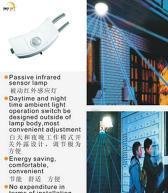 China Sensor Switch on sale