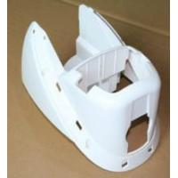 Buy cheap Sand Blasting Surface CNC Prototype Machining 0.005 - 0.02mm Tolerance Precision from wholesalers