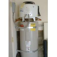 China Domestic heat pump water heater on sale