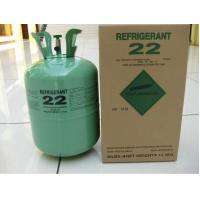 buy refrigerant gas r22 replacement Manufactures