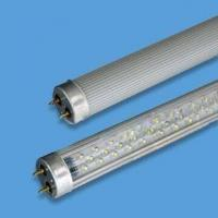 LED Tubes, Light T8, 9W, High Lumens Output, Replacement of Fluorescent Tube Manufactures