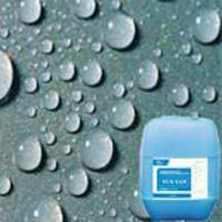Quality Shower Wall Concrete Waterproofing Additive for sale