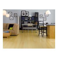Strand Woven Bamboo Flooring Manufactures