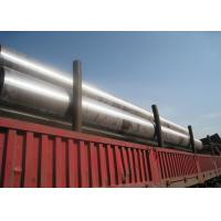52'' Large OD Hot Rolled Steel Pipe Seamless Structure Alloy / Carbon Steel Material Manufactures