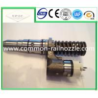 Original 3406E CAT Diesel Engine Caterpillar Fuel Injectors 230-9457 C15 C18 OEM 230-9457 Manufactures