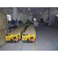 Steel cutter Manufactures