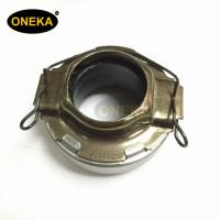 [ONEKA ]  Auto Clutch Release Bearing RCT356SA9 31230-35090 31230-14030 for Toyota Hiace 2.0 Surf 2.7 Manufactures