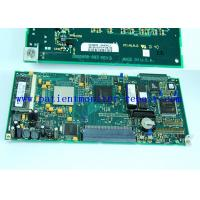 Buy cheap Ex-stock GE Corometrics Model 2120is Fetal Monitor Mainboard / Motherboard from wholesalers