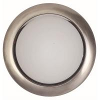 ECO - Friendly Wireless LED Ceiling Light With Rotary Coding Switch Manufactures