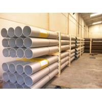 JIS G 3468 schedule 5S Stainless Steel Pipe 300 Series With seamless steel Manufactures
