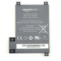 Amazon Kindle Touch Battery S2011-002-A Manufactures