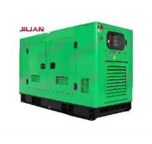Diesel Genset (CD-C80KW/100KVA) Manufactures