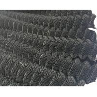 China Cyclone Fence For Sale Manufactures