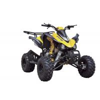 Kandi Four Wheelers Sport ATV For Adult With EEC Manufactures