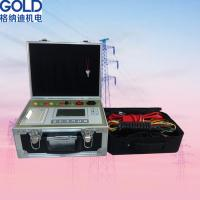 GDB-D Type Z Current Transformer Transformation Ratio Tester Manufactures