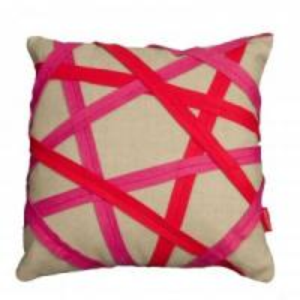 Luxury Star Hotel Decorative Flame Retardant Cushion Manufactures