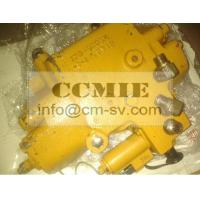 CE/ROHS/FCC/SGS Certification CAT Spare Parts , Lifter for CAT Excavator Manufactures