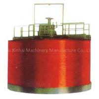 Concentrator Manufactures