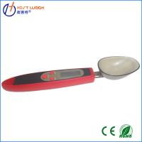 Buy cheap 0.1g Cheap digital Low cost backlight kitchen pocket spoon scale from wholesalers