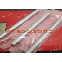 Buy cheap Silver Vector 5000 Cutter Spare Alloy Parts Long Strip 109219 To Lectra Auto from wholesalers