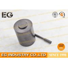 Extrusion Polishing Carbon Stirring Rod , Self Lubricating Graphite Round Bar Manufactures