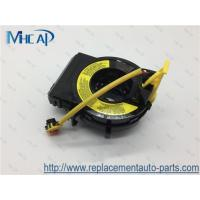 93490-2U000 Air Bag Clock Spring Spiral Cable Assembly For Hyundai Verna 2011 Manufactures