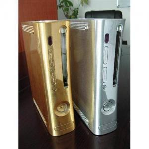 China Microsoft 360 Gameplayer Video Game Player (xbox 360) on sale