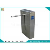 Intelligent Security Drop Arm Barrier Gate High-end Establishment Barrier Manufactures