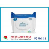 Healthy Adult Wet Wipes Manufactures
