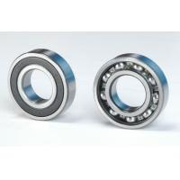 2205 ETN9 Self-aligning ball bearings cylindrical and tapered bore Manufactures