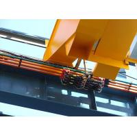 China Economical Crane Spare Parts 3 Poles 4 Poles 6 Poles Without Any Joint Bus - Bar on sale
