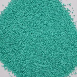 deep green speckle detergent powder speckles color speckles for lanudry  powder making Manufactures