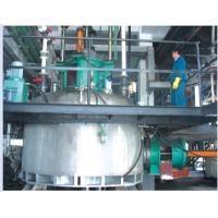 Full Enclosed Agitated Reacting Nutsche Filtering, Washing, Drying (three in one ) Machine Manufactures