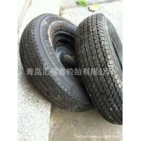 tractor trailer tire 205/75D14 Manufactures