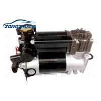 Car WABCO Air Suspension Compressor For Mercedes-Benz W220 W211 W219 A2203200104 Manufactures