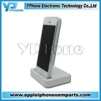 hot sale bottom charge For iPhone 5 Manufactures