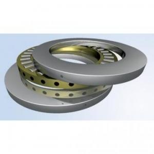 Timken JLM506849 Rr Outer Bearing Manufactures
