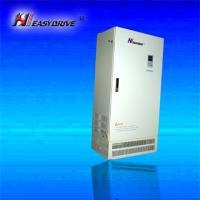 ED3000-M VFD, VSD, Frequency Converter Manufactures
