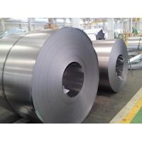 Hot Rolled Galvanized Steel Coil  Manufactures