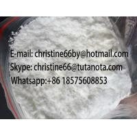 2446-23-3 4 Chlorotestosterone Acetate / Oral Turinabol For Muscle Bodybuilding Manufactures