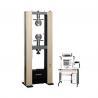 Gate Type Electronic Universal Testing Machine , Mechanical Universal Testing Machine Manufactures