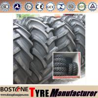 Quality China suppliers cheap ag tires online for sale