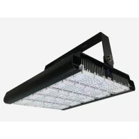 Replacement commercial Industrial Led Flood Lights for Metal halide light Manufactures