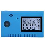 TUV EN50291 Carbon Monoxide Alarm Detector Manufactures