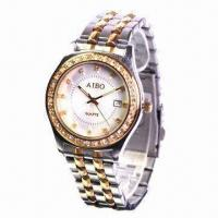 Buy cheap Automatic Watches, Charm, Luxury, Quartz, Fashion from wholesalers