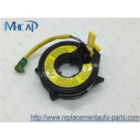 KIA Cerato Forte Steering Wheel Clock Spring 1 Year Warranty 93490-2F000 Manufactures