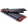 Buy cheap API Reg Thread DTH Drilling Pipes DTH Drilling Rods DTH Drilling Tubes from wholesalers