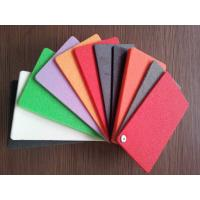Quality PE,XPE,IXPE embossed Foam sheet for sale