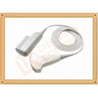 Buy cheap 2 -8 MHz Convex Probe Medical Ultrasound Transducer Samsung Medison from wholesalers